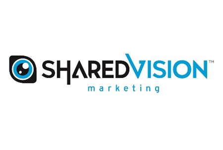 Shared Vision Marketing