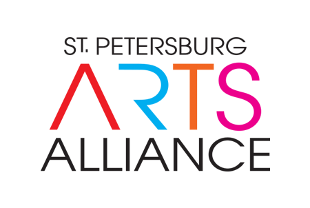 St. Petersburg Arts Alliance
